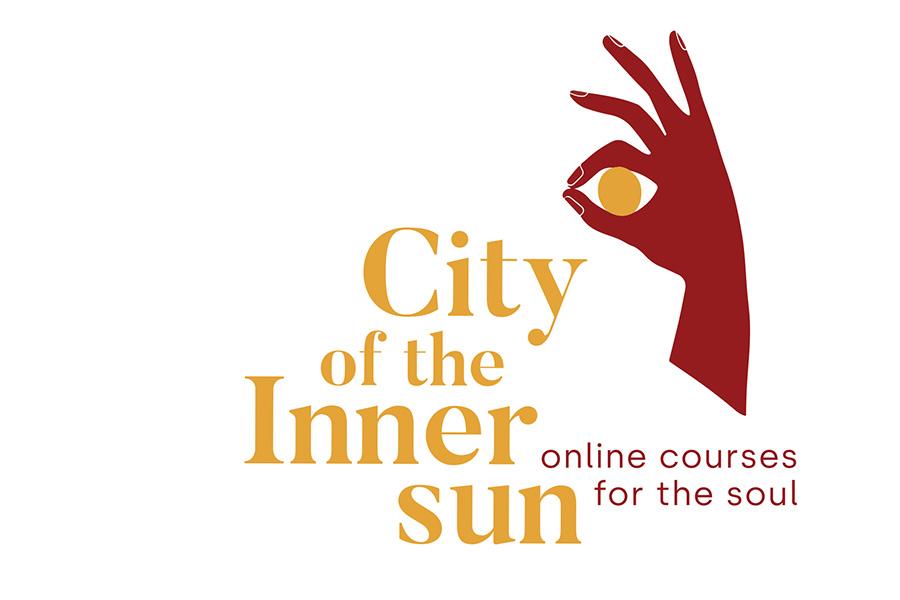 City of the Inner Sun