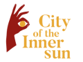City of the Innersun