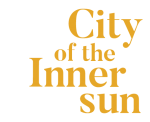 City of the Inner Sun